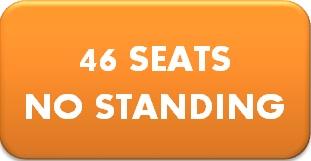 46 seats